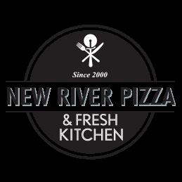 NewRiverPizza