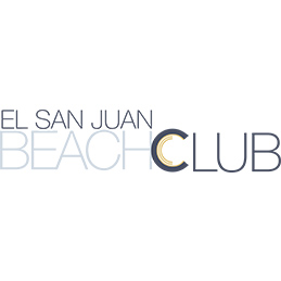 SanJuanBeachClub
