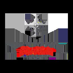 islandGardensLogo
