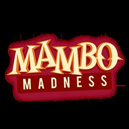 mambo-madness
