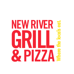 new-river-grill