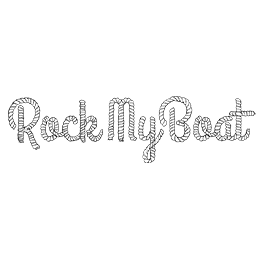 rock-my-boat