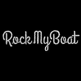 rock-my-boat