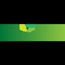 sustainatopia